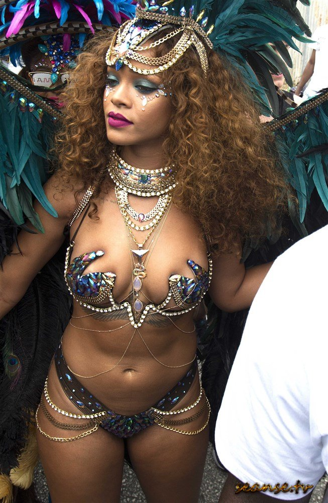 rihanna-naked-brazil-my-girlfriends-nude-photos